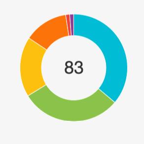 Score_83_WAI-tool